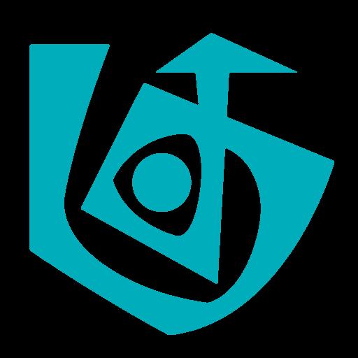 KjG Icon