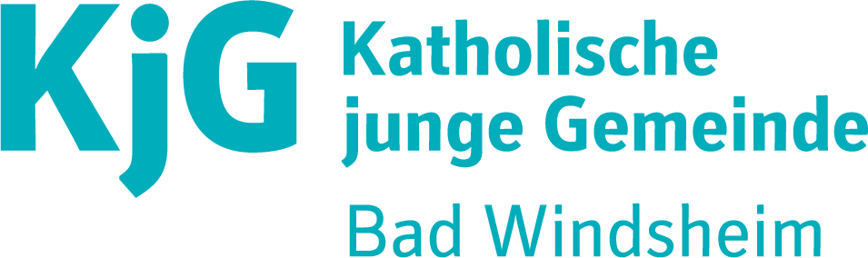 KjG Bad Windsheim