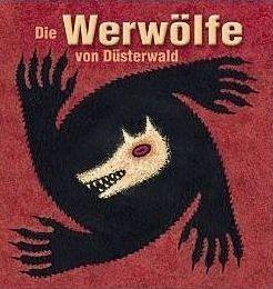 Werwolf_Spiel